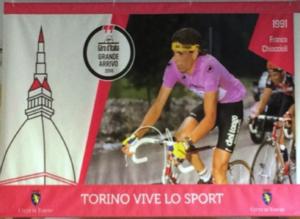 sterk3_torino