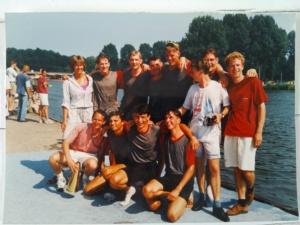 a-u-s-r-orca-zwaar-1994